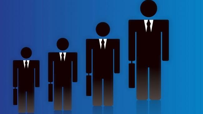 Муниципальные чиновники зарабатывают на 4% больше, чем народ