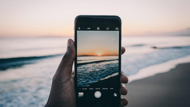 Эксперты рассказали, чем iOS лучше Android