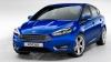 Новый Ford Focus будут собирать на модернизированном ...