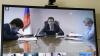 Глава Минэнерго: спрос на нефть в России в мае вырос ...