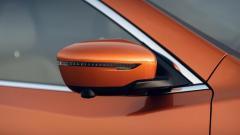 Завод Nissan в Петербурге изготовил свой 450000-й автомобиль
