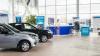Названы 5 самых доступных автомобилей в России на ...