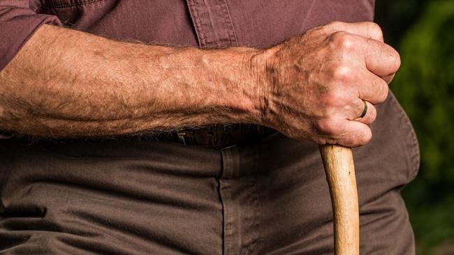 Минтруда рассказал сколько получат пенсионеры в 2019 году