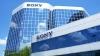 Чистые убытки Sony выросли в 1,6 раза