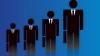 Муниципальные чиновники зарабатывают на 4% больше, ...