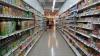 УФАС Москвы: пик ажиотажного спроса на продукты остался ...