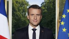 Франция направит на поддержку автопрома 8 млрд евро
