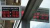 На улицах России перестанут транслировать курсы валют