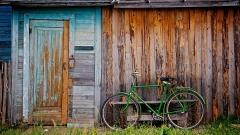 В правительстве оценили спрос на льготную сельскую ипотеку