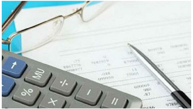 Пенсионерам с доходами выше 1 млн рублей в год приостановят выплату пенсии
