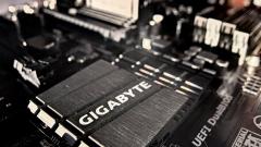 Технологии: Intel презентовала мощнейший из процессов - Xeon D-2100