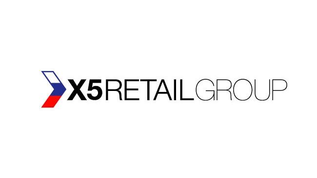 X5 Retail Group обновляет топ-менеджмент