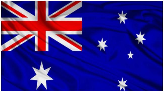 Расширенные санкции Австралии против России вступили в силу