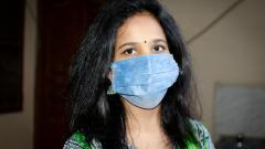 Пандемия коронавируса. Актуальные новости в мире на 25 мая