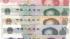 Юань вплотную подошел к равновесному обменному курсу по отношению к доллару
