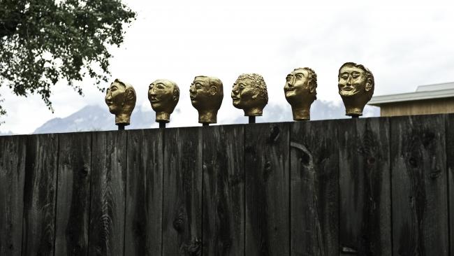 "От банкротства MF Global пострадали Тимченко и ""Газпром-инвест"""