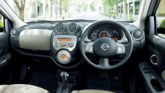 На российском рынке спрос на праворульные автомобили вырос на 3,6%