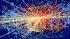 Ученые объявили об открытии частицы, соответствующей бозону Хиггса