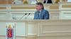 ЗАКС Петербурга принял сегодня в первом чтении пакет ...