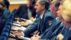 Благодаря профицитному бюджету россиянам спишут налоговые долги