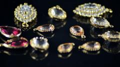 В российских банках начнут продавать бриллианты
