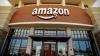 Amazon будет доставлять покупки на беспилотниках