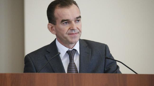 В Краснодарском крае карантинные ограничения сохраняются до 21 июня