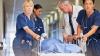 ВОЗ: за период эпидемии коронавирусом в мире заболело ...