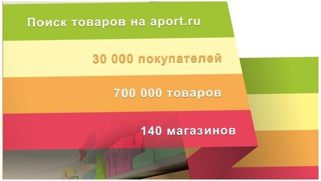 """""""ВымпелКом"""" продал поисковик """"Апорт"""" в 170 раз дешевле, чем покупал"""