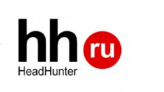 Mail.Ru приобрела портал по поиску работы Headhunter