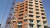 Ввод жилья в Петербурге вырос на 60% с начала 2014 года