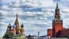 Большие города достигнут московского уровня экономики ...