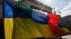 Украина получила первый транш в $5 млрд от МВФ