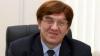 За убийство ректора ГУСЭ Викторова заплатили 1 млн ...