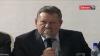 СМИ: Валерий Сердюков выдвинулся в депутаты, чтобы ...