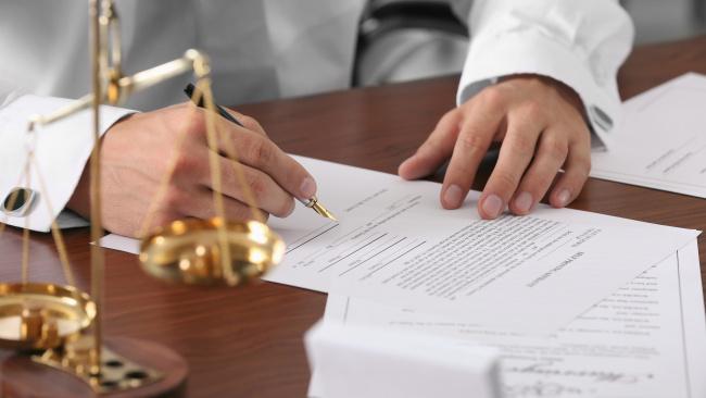 В России начал действовать упрощённый порядок сделок с недвижимостью