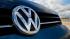 Volkswagen опередил Toyota
