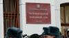 Хакеры взломали сайт Хамовнического суда, где судили ...