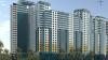 За год квартиры в России подешевели на 10,7%, а в ...
