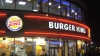 Burger King выходит на рынок Сибири