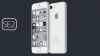 Выпуск iPhone SE 2 был отложен до лучших времен