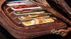 Исследование «Тинькофф»: Объем рынка кредитных карт ...