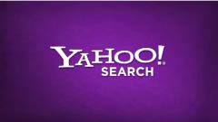 Компанию Yahoo покидает глава совета директоров