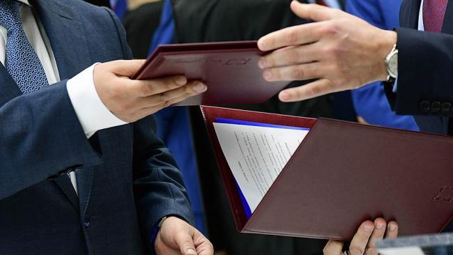 Счетная палата заявила о недостаточном исполнении расходов на нацпроекты