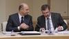Минфин увеличит минимальный капитал банков до 1 млрд ...