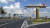 На Пулковском шоссе появится отдельная полоса для ...