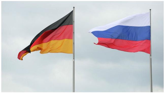 Ленобласть представит свой инвестиционный потенциал в Германии