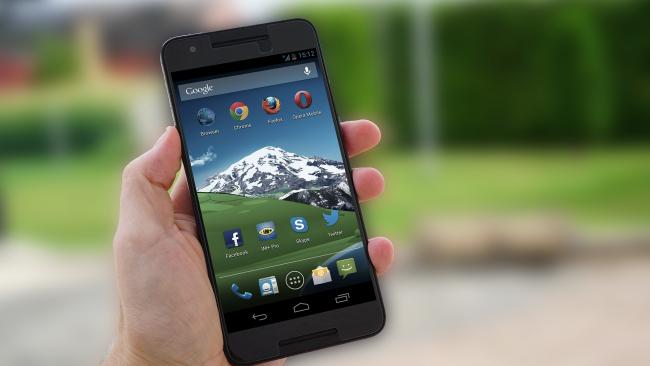 Эксперты назвали самые энергозатратные приложения на Android
