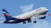 Льготные перелеты в Крым начнутся с 15 мая
