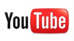 YouTube делает ставки на интернет-телевидение